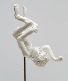 Falling Figure 2016