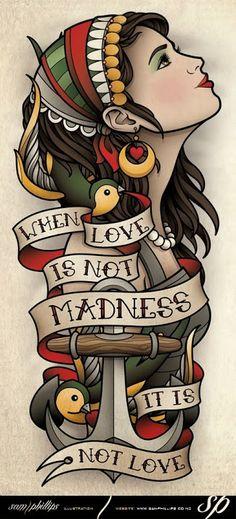 love+is.jpg 325×716 pixels