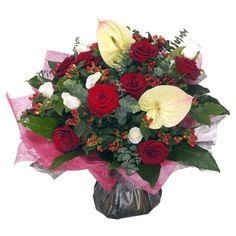 www.floraweb.com.br Envie flores em todo o mundo com quem mais entende do assunto.