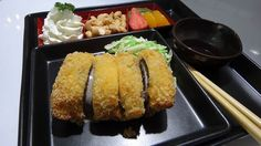 Chiang Mai Restaurant - Icedea Icecream Restaurant Review