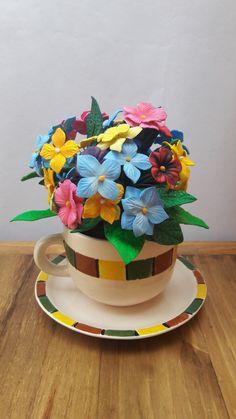 Table Decoration Wedding, Wedding Decor, Amaryllis, Scrap, Birthday Cake, Diy, Desserts, Bingo, Egg Basket