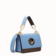 Luggage Sets Designer, Designer Travel Bags, Drawing Bag, Palladium, Luxury Purses, Fendi Bags, Girls Bags, Small Bags, Purses And Handbags
