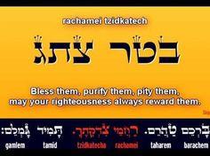 Ana B'Ko'ach (A Kabbalistic Prayer) (2 Versions - Music & Acapella)