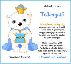 Smurfs, Teddy Bear, Marvel, Toys, Animals, Fictional Characters, Bebe, Hessen, Activity Toys
