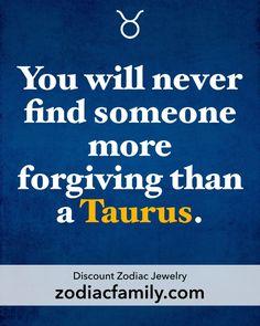 Taurus Season   Taurus Nation #taurus #taurusbaby #taurusfacts #taurusgirl #tauruslove #tauruslife #taurusseason #taurusman #taurusgang #tauruswoman #taurus♉️ #taurusnation