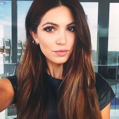 Negin Mirsalehi @negin_mirsalehi Instagram photos | Websta (Webstagram)