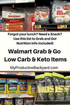 keto snacks on the go store bought & keto snacks . keto snacks on the go . keto snacks on the go store bought . keto snacks easy on the go . keto snacks to buy . keto snacks for work Keto Foods, Ketogenic Recipes, Low Carb Recipes, Diet Recipes, Lunch Recipes, Best Low Carb Snacks, Keto Lunch Ideas, Diabetic Snacks, Liw Carb Snacks