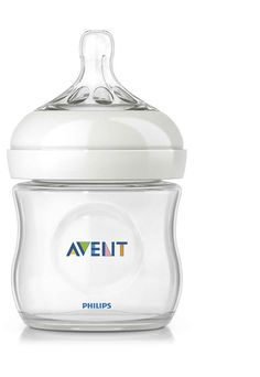 Ingenious Evenflo Feeding Angled Premium Proflo Vented Plus Baby Bottle Feeding Infant And Newborn