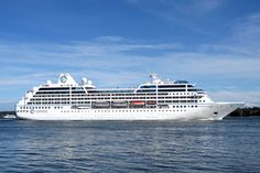 11 Night Cities of Northern Europe	Cruise : Azamara Club Cruises Ship Name : Azamara Journey Destination : Europe-North and Britain Departure Port : Copenhagen, Denmark Ports of Call : Aarhus; Amsterdam; Bremerhaven; Copenhagen; Greenwich (London), United Kingdom; Honfleur; Oostend - Bruges; Oslo; Skagen Duration : 10 - 14 Days