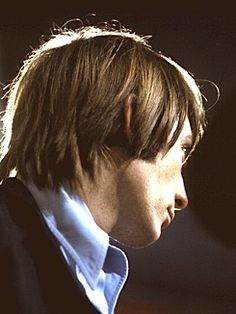 Keith Richards, Los Rolling Stones, Charlie Watts, Young Old, Rock N Roll, Drums, Brain, Tie, Shirt