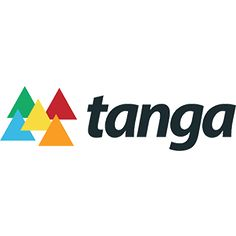Still searching for coupon codes online? #SaveHoney just automatically found me a coupon code on Tanga! Check it out: