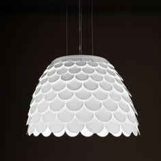 48 best fontana arte images on pinterest lamp design sconces and ceiling lamps. Black Bedroom Furniture Sets. Home Design Ideas