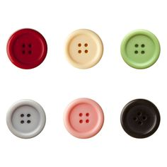 Button Ceramic Door Knobs Cupboard Pull Handles Ceramic door