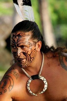 haka l maori allblacks newzealand nz hakalife americanbully samoantattoo motivation tribe bigonesports rugby tribal culture ready men beastmode power island face strong life repost iron hawaii fiji maui rapanui bhfyp Maori Face Tattoo, Maori Tattoo Meanings, Ta Moko Tattoo, Maori Symbols, Maori Tattoo Designs, Design Tattoo, Face Tattoos, Tattoo Designs And Meanings, Leg Tattoos