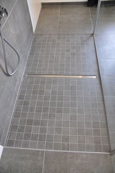 Tile bathroom - 33 Ideas bath room hotel luxury shower heads for 2019 bath Bathroom Layout, Bathroom Interior Design, Modern Bathroom, Small Bathroom, Bathroom Ideas, Serene Bathroom, Bathroom Canvas, Bathroom Hacks, Bathroom Showers