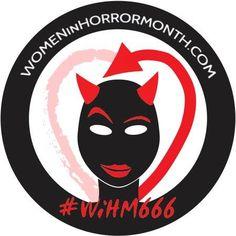 Women-in-Horror-Month-Logo http://joy.org.au/scifiandsqueam/2015/02/women-in-horror-month-on-the-second-breakfast/