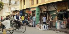 art-Corpus: Review of Kolkata Books, a short documentary about...