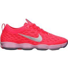 07531cc6887d Amazon.com  nike shoes women