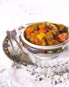 Boerekerrie South African Recipes, Indian Food Recipes, Beef Recipes, Cooking Recipes, Ethnic Recipes, Recipies, Topside Beef, Beef Curry, Coffee Recipes