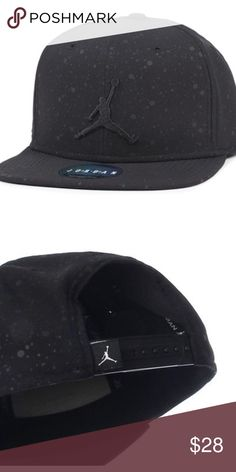 Jordan Hat Brand new Jordan Accessories Hats