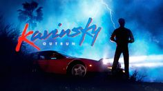 Widescreen Wallpapers: kavinsky pic by Heather WilKinson (2017-03-18)