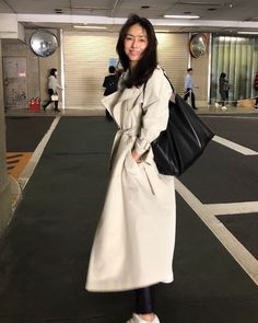 1920s Hair, Japanese Models, Hottest Models, Daily Wear, Asian Beauty, Mantel, Latest Trends, Winter Fashion, Womens Fashion