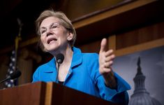 Elizabeth Warren Has A Plan To Make Health Care Coverage Cheaper And More Reliable | HuffPost