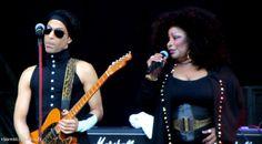 Prince Purple Rain Live Syracuse | Live Report : NPG Music Festival Day 2 + Amager Bio Club 2 | Funk-U