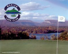 Marion Lake Club - Nebo, NC. Visit https://specials.ezlinks.com/Reservations/QuickSearch.asp?1=specials=NC for discount tee times in the Asheville area and all across North Carolina. Marion Lake Club is the only golf course located on Lake James in McDowell County, North Carolina.