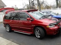 2018 dodge grand caravan sxt. Beautiful Caravan Custom Dodge Caravan  Google Search In 2018 Grand Sxt