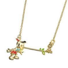 Pandora Jewelry OFF! Disney Couture Jewelry, Disney Jewelry, Disney Rings, Cute Jewelry, Unique Jewelry, Jewelry Box, Disney Necklace, Jewelery, Jewelry Necklaces