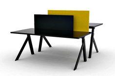 jensen plus table