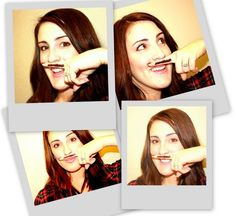 """MOVEMBER - Yearly we fundraise for """"Movember"""", providing funds & awareness for prostate cancer."""
