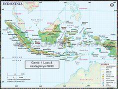 ALUTSISTA ANTARA RUANG DAN WAKTU   JakartaGreater