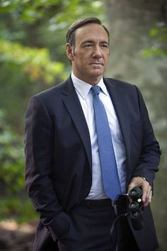 Born: July 26th 1959 ~ Kevin Spacey Fowler KBE is an American actor, film director, producer, singer and comedian. He began his career as a stage actor during the 1980s before obtaining supporting roles in film and television.