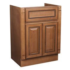 For You Who Are Planning To Buy The Bathroom Vanity Cabinet Without Tops  With Affordable Price, It Is Time For You To Choose One In Our List.