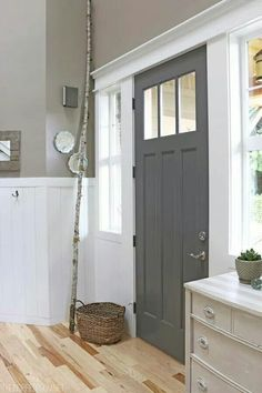 # front door This door would look awesome in our house!!