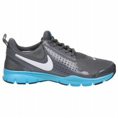 Women's Nike In-Season trainers - has any one tried these?