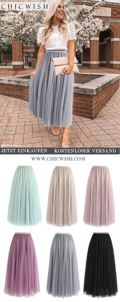 chicwishMy Secret Weapon Tulle Skirt flush mount and.- chicwishMy Secret Weapon Tulle Skirt flush mount and crafts lighting over an island, - Mode Outfits, Fall Outfits, Casual Outfits, Fashion Outfits, Winter Wedding Outfits, Fashion Shirts, Fashion Belts, Jeans Fashion, Casual Jeans