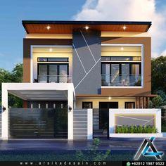 Berikut adalah desain rumah kontemporer request dari klien kami yaitu Bapak Bagas yang berlokasi di Cirebon. Semoga menginspirasi! #jasaarsitekindonesia #arsitektur #desainrumahkontemporer #desainrumahmodern #rumahkontemporer #idedesainrumah #rumahtropismodern #desainrumah2021 #rumah2021 #arsitekturkontemporer #modern #staysafe #stayathome #trending