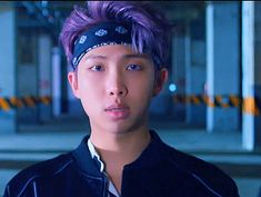 #RapMonster #NotToday ❤️