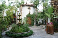 Casa de Monte Vista | Palm Springs,