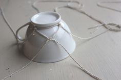 teacup6.jpg