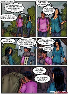 savita-bhabhi-episode-51- (10)