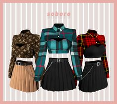Sims 4 Mods Clothes, Sims 4 Clothing, Sims Mods, The Sims 4 Pc, Sims Cc, Sims 4 Black Hair, Sims Packs, Sims4 Clothes, Sims 4 Game