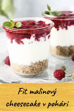 Healthy Gluten Free Recipes, High Protein Recipes, Protein Foods, Savory Breakfast, Sweet Breakfast, Healthy Breakfast Recipes, Healthy Muffins, Healthy Baking, Healthy Desserts