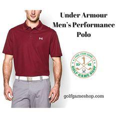 Golfers, Golf Shirts, Golf Clubs, Shop Now, Polo Ralph Lauren, Sun, Game, Mens Tops, Shopping