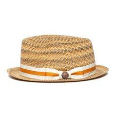 154134d32 939 Best Hats / Brim images in 2019 | Hats, Hats for men, Fedora hat