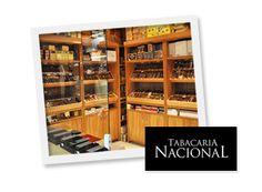 Cachimbo Scelta - Bloco de Briar In Natura Curvo - Charutos e Cachimbos