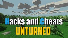 10 Best Unturned images in 2014 | Games, Play, Video games